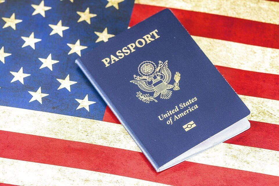 10 things important to know about the b1/2 visa extension